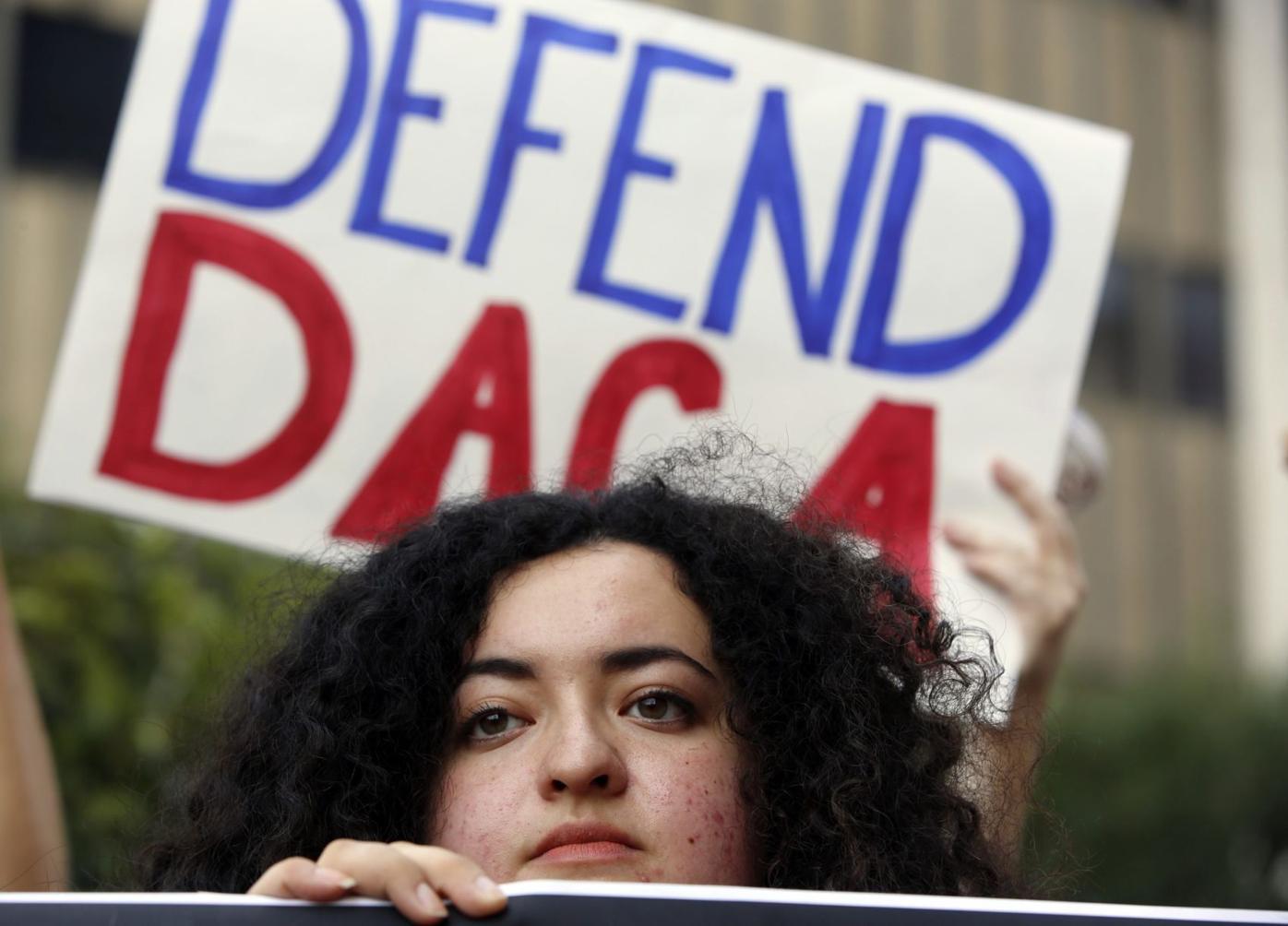 Immigration Lawsuit