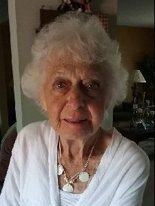 Lois E. McKillips