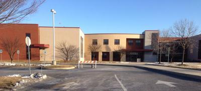 Rohrerstown Elementary School