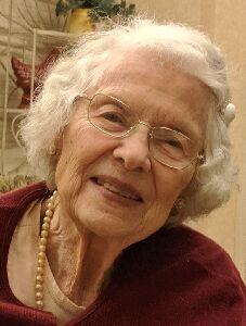 Lois Irene Graybill