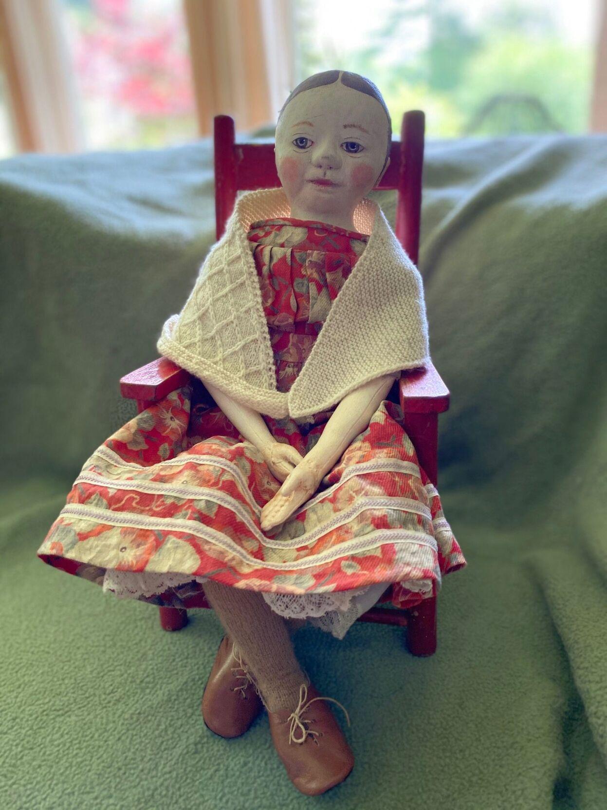 Dolls J20 Brubaker.jpg
