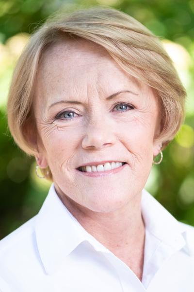Karen Martynick