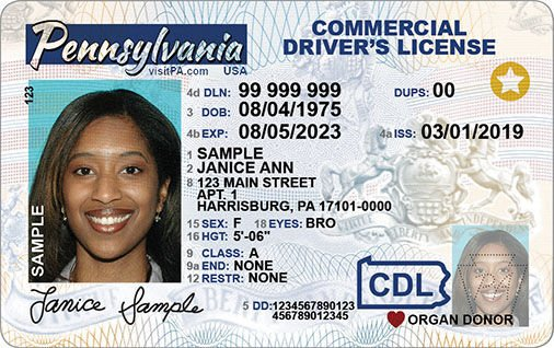 Real ID 1