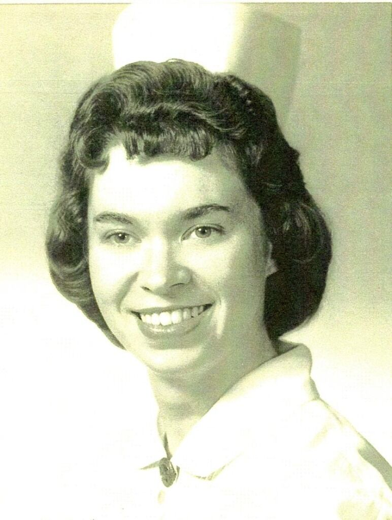 Ann J. Wells
