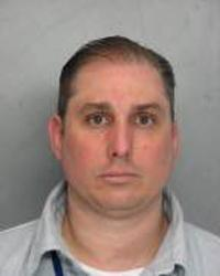 Official: Former state trooper convicted of sex crimes was left off