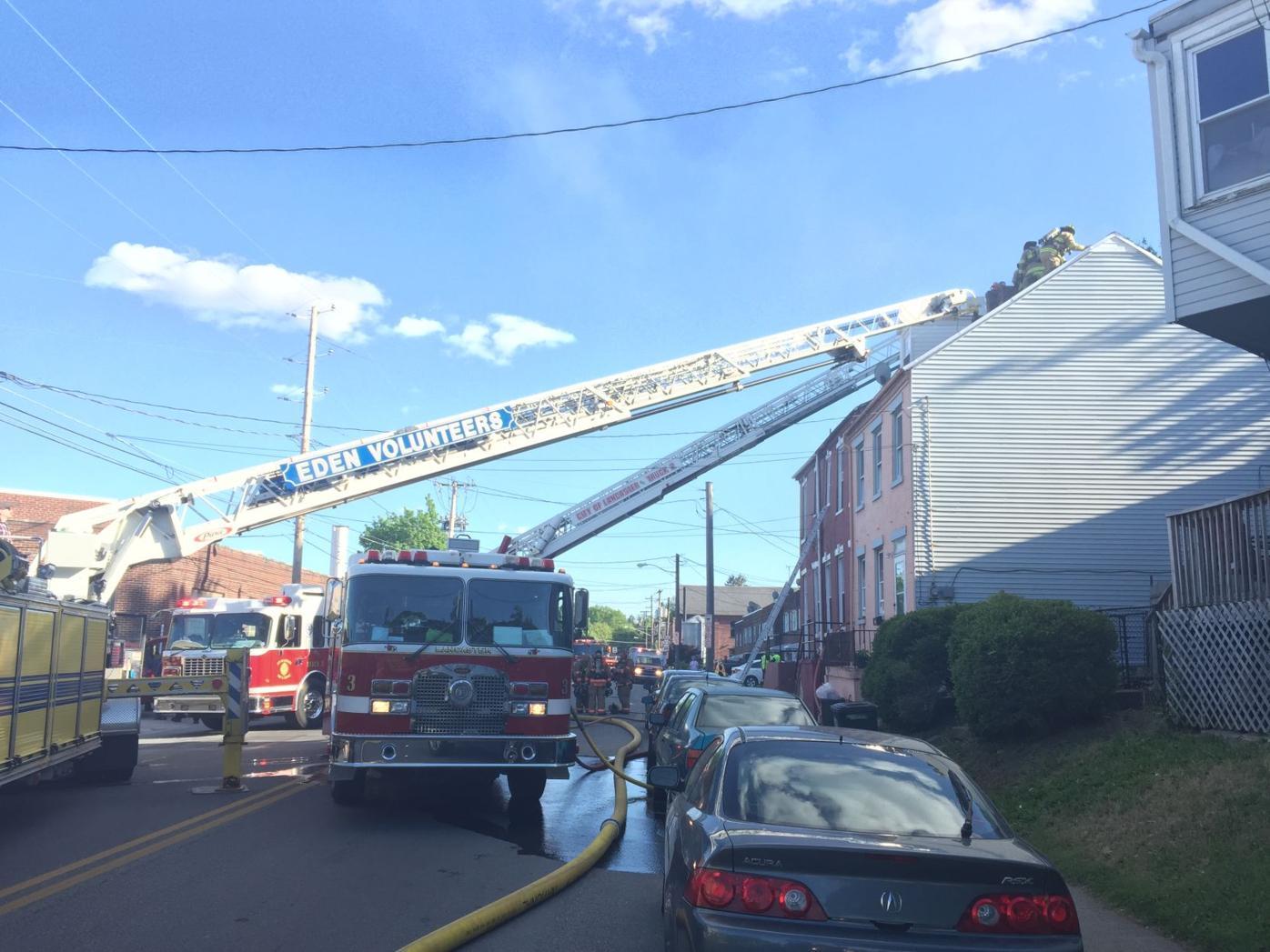 plum street fire1