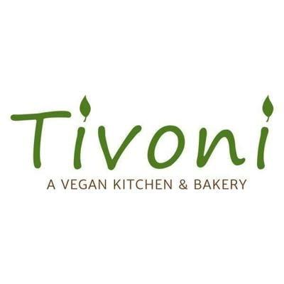 Tivoni logo.jpg