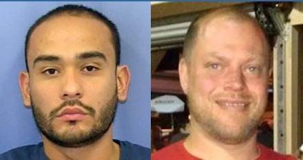 NOT GUILTY: Juries find self-defense in Village stabbing, Akron baseball-bat beatings