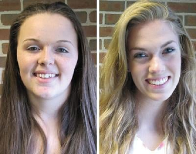L S To Hold Graduation Friday In Pioneer Stadium News