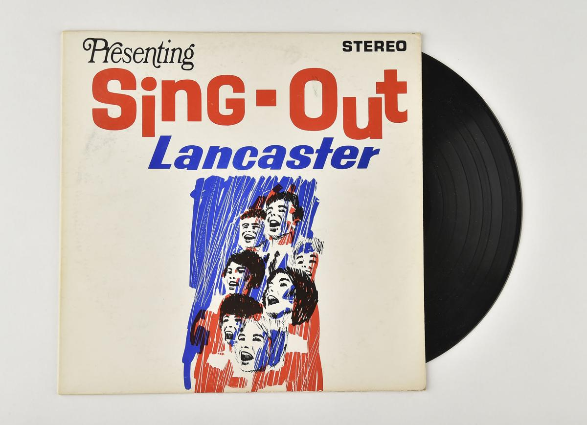 Sing Out Album 2.jpg