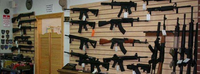 Smithgall's Guns - Home | Facebook