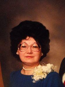 Patricia K  Willis | Obituaries | lancasteronline com