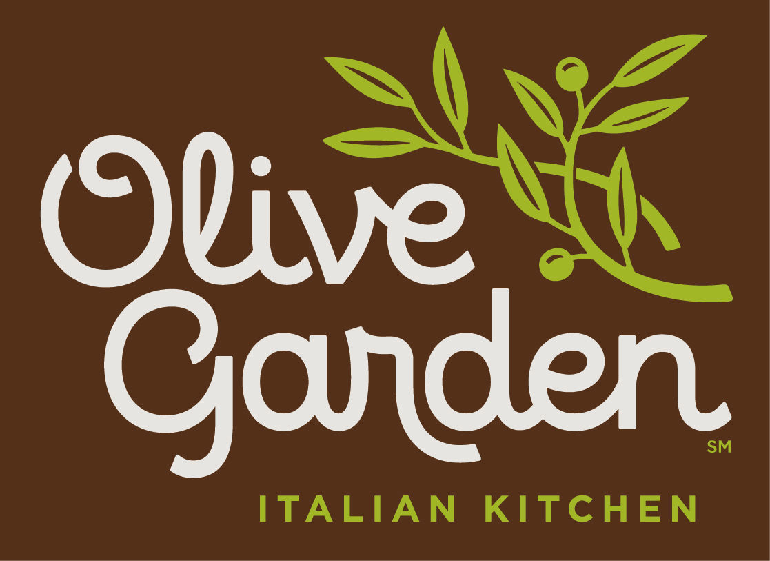Olive Garden remodels restaurant near Park City Center | Local ...