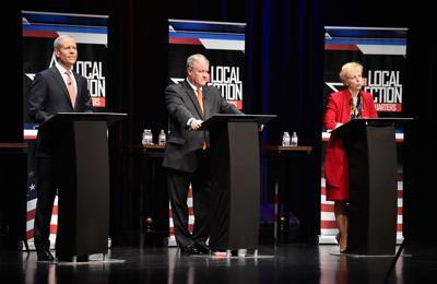 Gov Debate 3.jpg