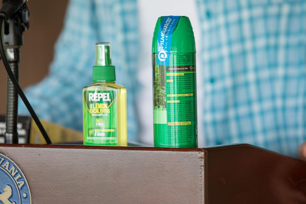 bug spray ticks mosquitoes lyme disease file 5