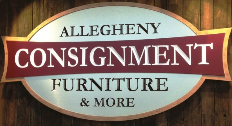 Allegheny Furniture Consignment