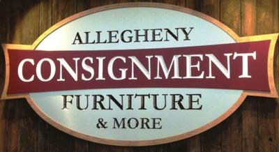 Allegheny Furniture Consignment Opens Lancaster Store Near Wolf