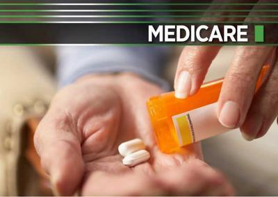 Medicare logo 1