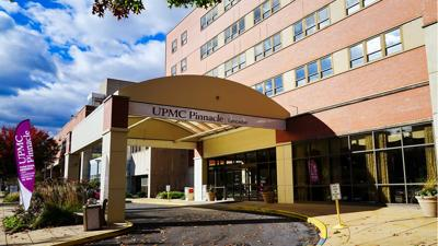 Closure of UPMC Pinnacle Lancaster highlights the tough realities of