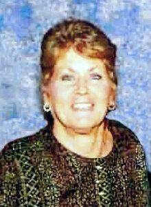 Kelly A. Hoffman