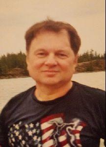 Jimmy L. Hess
