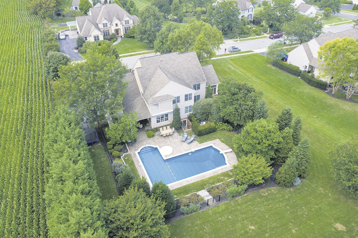 RE-ColleensWay-Aerial- Backyard ViewTON.jpg