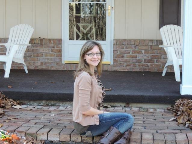Quarryville organizer helps woman on TLC's 'Hoarding'