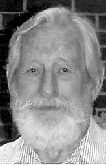Gilbert J Quot Gil Quot Lutz Obituaries Lancasteronline Com