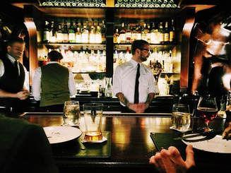 Operalancaster Bartender
