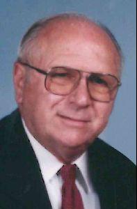 William R. Hemperly, Jr.