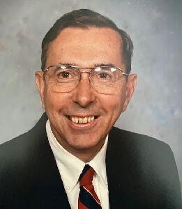 Harry Reardon Kulp
