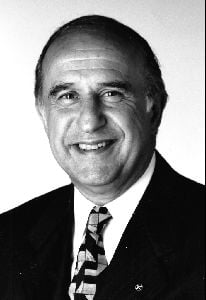 James P. Argires, MD