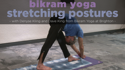 fitness friday bikram yoga postures for stretching