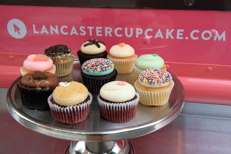 lancaster cupcake.jpg