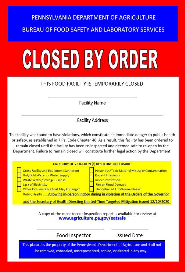 Closure Placard jpeg.jpg