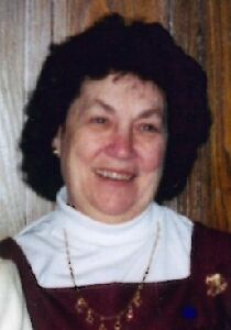 Helen Smith Duncan