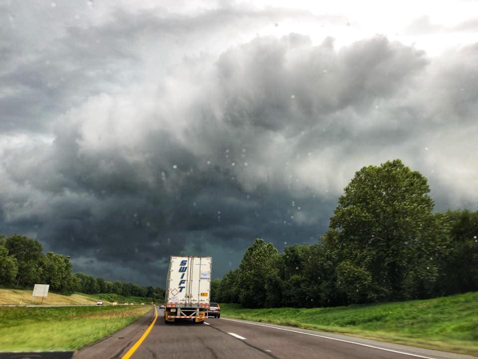storm 071719 1