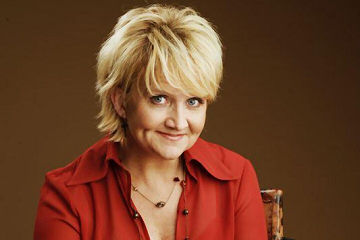 chonda pierce schedule 2020