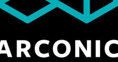 Alcoa spinoff to be named Arconic, to include Manheim Pike