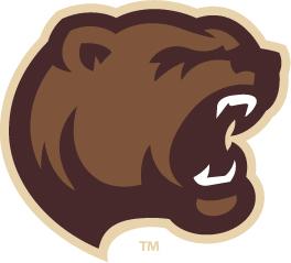 Hershey Bears Blast Bridgeport With Third Period Surge