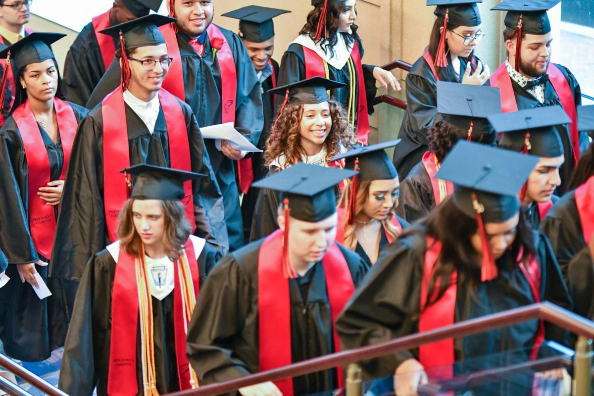 JPM Graduation 2019-1.jpg