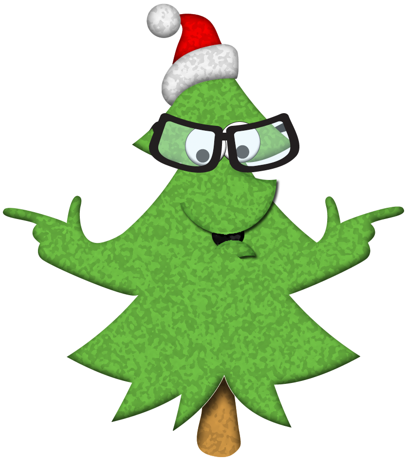 Christmas Tree Hill Lancaster Pa: Millersville U. Trio Creates App, Website To Guide