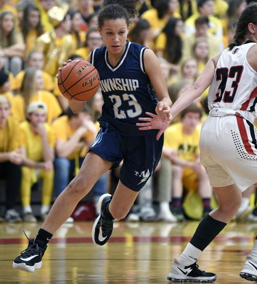 L L League Girls Basketball News Notes Facts Stats As Teams Hit Holiday Break Sports Lancasteronline Com