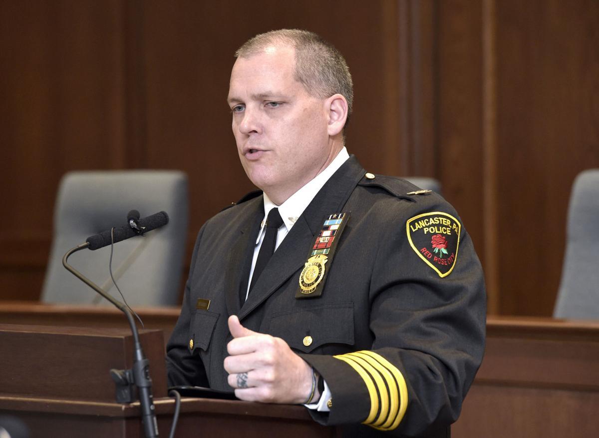 police chief berkihiser04.jpg