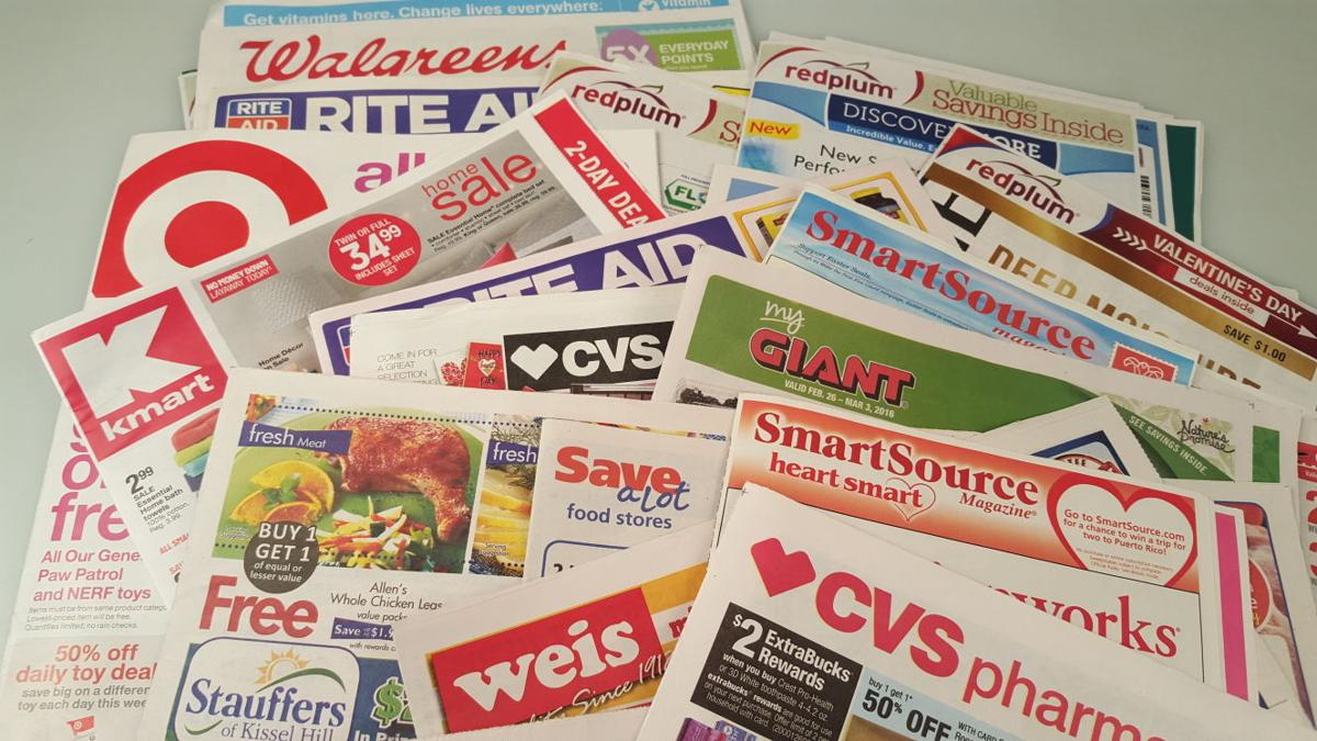 Coupon Cutting Mom Deals On Summertime Stuff From Personal Care Items To Picnics Coupon Cutting Mom Lancasteronline Com