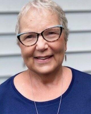 Diane Niesley