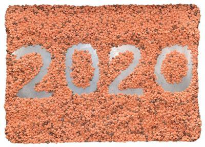 Food2020