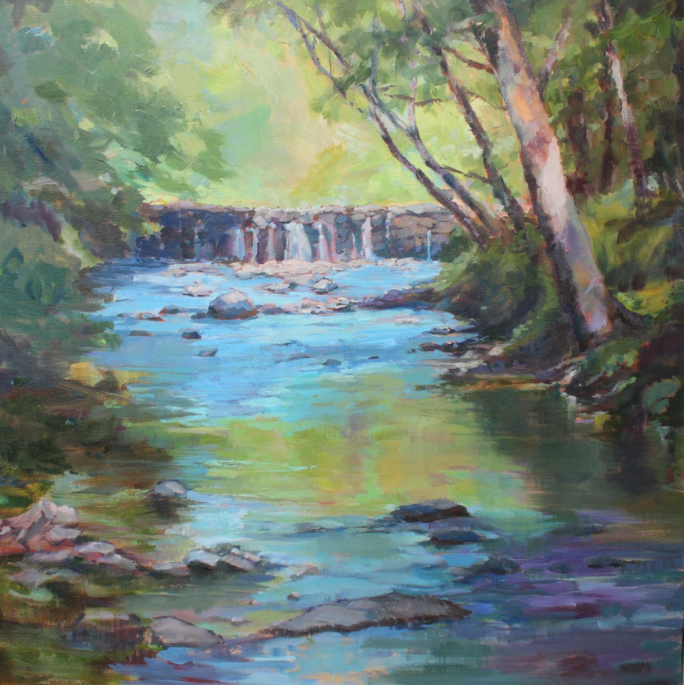 m8 Kerry Sacco Falls.jpg