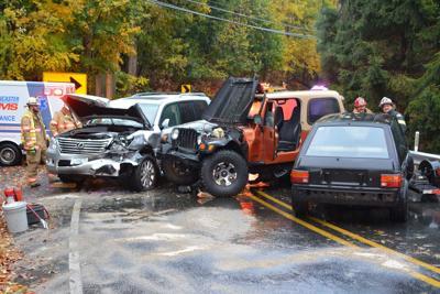 millport rd crash