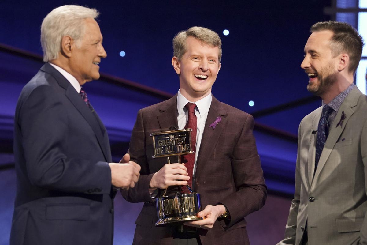jeopardy champs 2 3